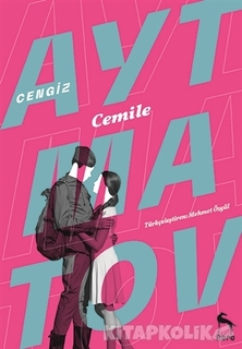 Nora Kitap - Cemile
