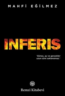 Remzi Kitabevi - Inferis