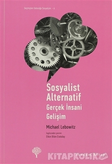 Yordam Kitap - Sosyalist Alternatif