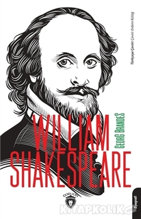 Dorlion Yayınevi - William Shakespeare